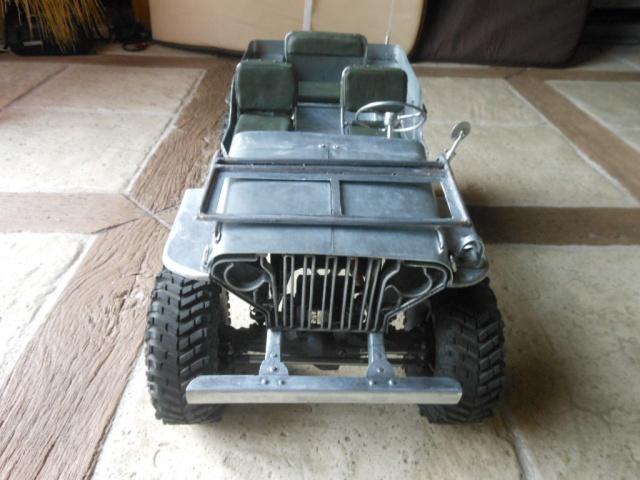 jeep willys métal 1/10  313494DSCN3641
