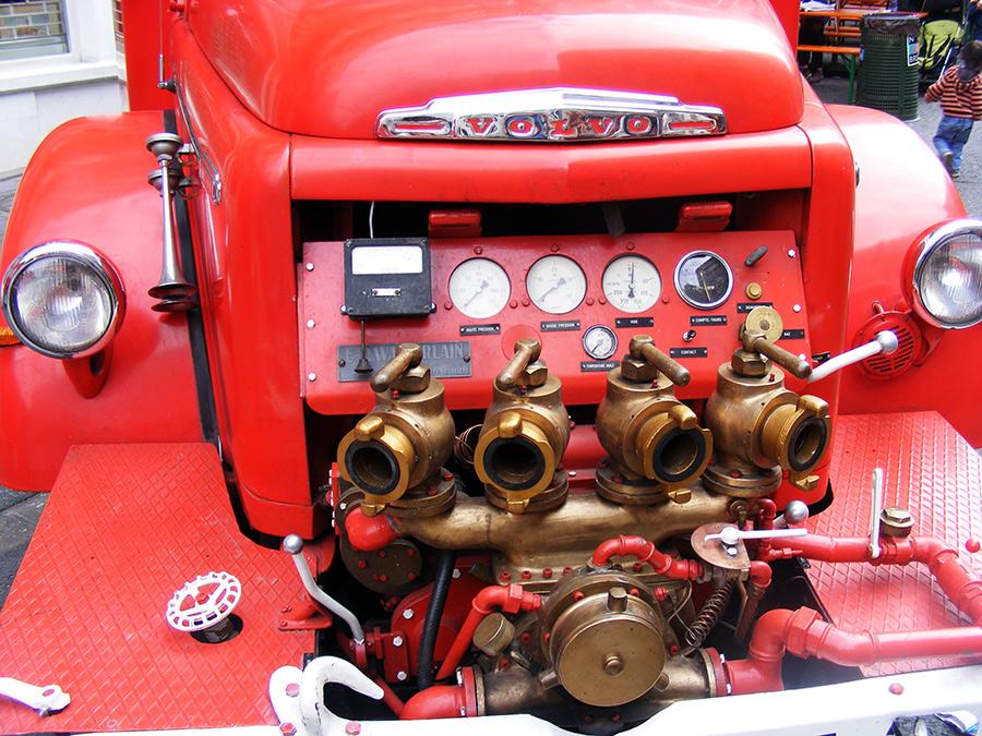 21 juillet 2012 (pompiers) 313516DSCF2006