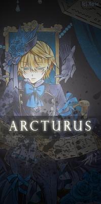 Arcturus I. Aeneas