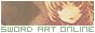 Sword Art Online 31401274b2