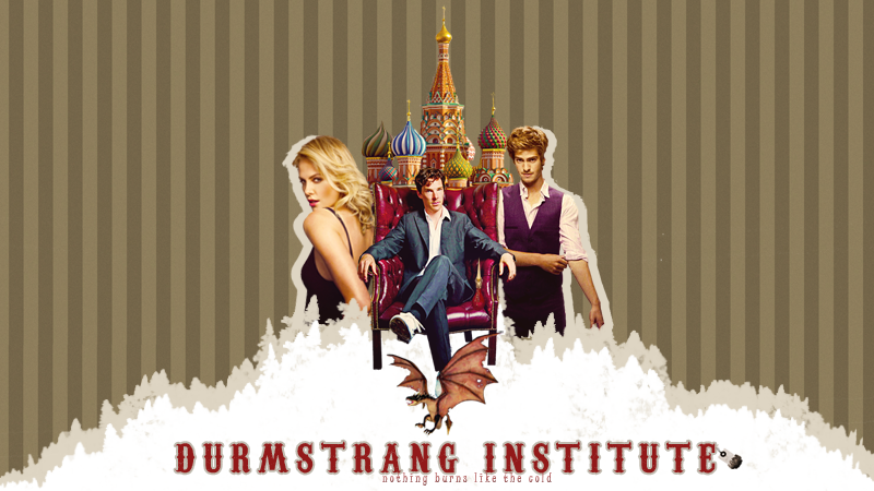 DURMSTRANG INSTITUTE 314029headerdt