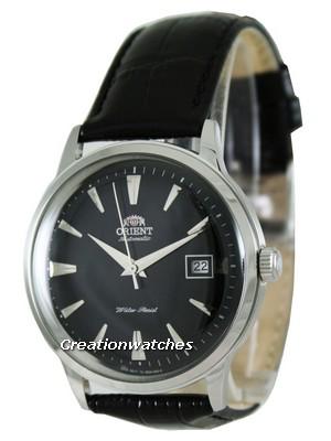 Quelle marque de montre choisir ? 314061ER24004B0MED
