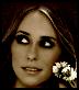 Repertoire des scénario -Listes des avatars- 314270EddieBan