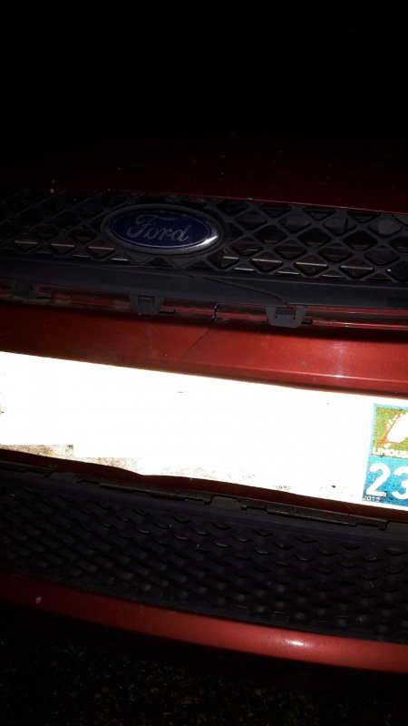 Fiesta Mk5 : idées et conseil réparation PC, suite choc chevreuil 31492820160208201135