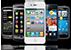 Support Smartphones