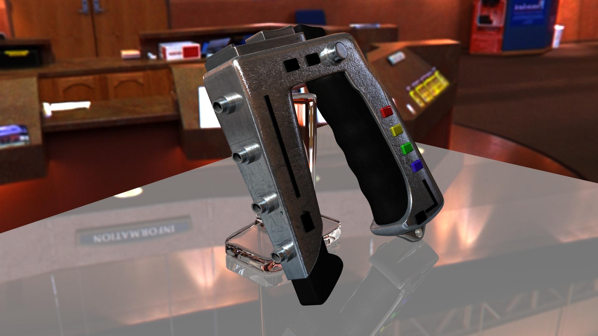L'Atelier 3D de Vandar 315438Final2