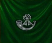 Ambassade du 3ème Régiment de Grenadiers de la Garde 315569DtachementdArtillerie
