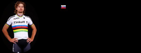 Kwiatkowski, un nouvel avenir chez Sky ?(Critérium du Dauphiné E3 P.2) 315619Articletypevainqueur
