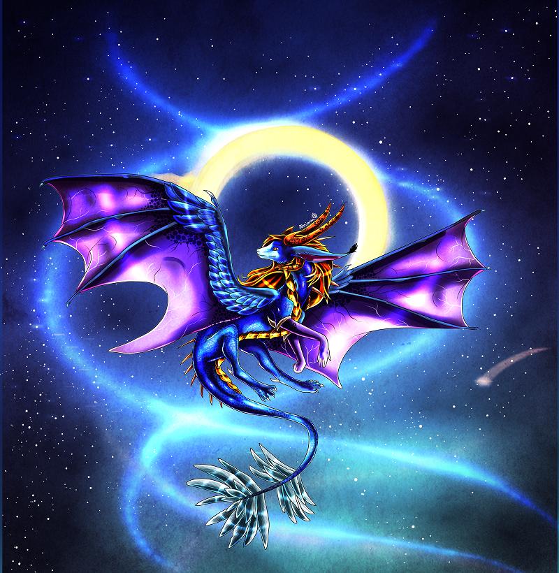 Nemyth Draco, une monster musume changelin 315783divinenightbyrriavad9dobem