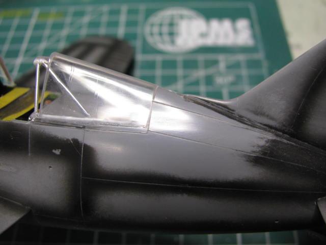 Brewster B-339B Buffalo 1/48 Tamiya.....Terminé! 315817IMG2057