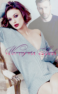 "M. ""Mercy"" Wayland"