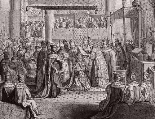 Liste des Comtes du Poitou 316128ob475e4esacrehenriiv