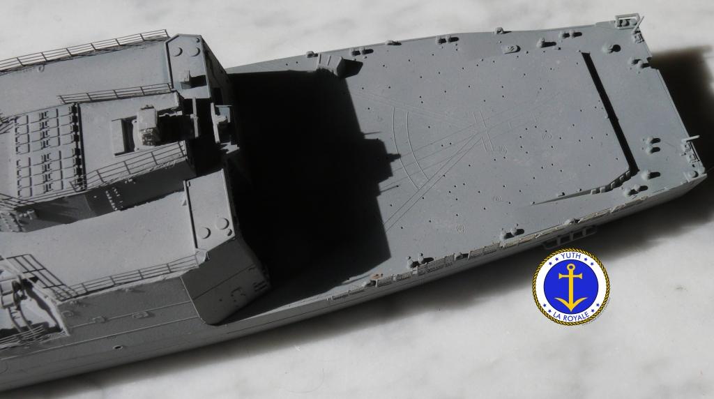 JMSDF Atago DDG-177 316140atago48