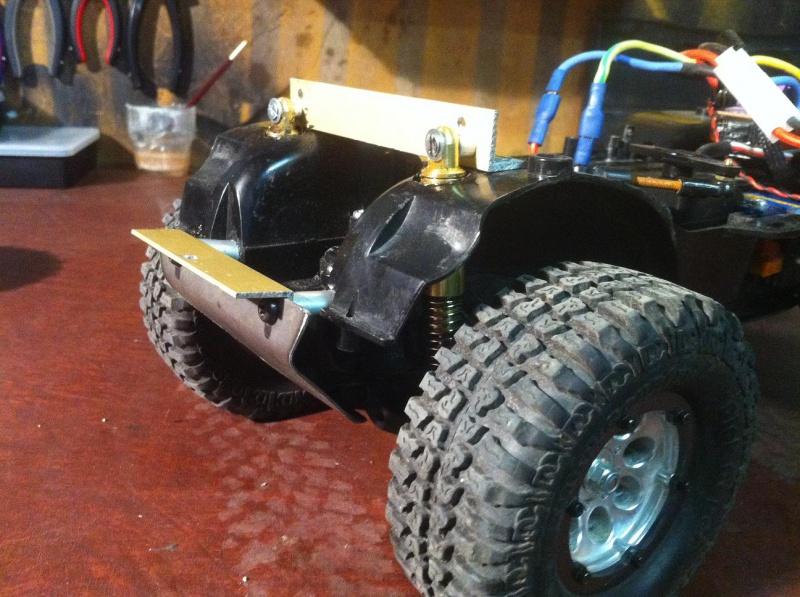 different tests de pneus 3162506214