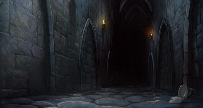 Negreval Drakiria - « Les alchimistes de l'Ombre » 316332glimpseintoutterdarkbym0aid5yelqm