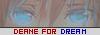 En attente : Deane For Dream 316505100