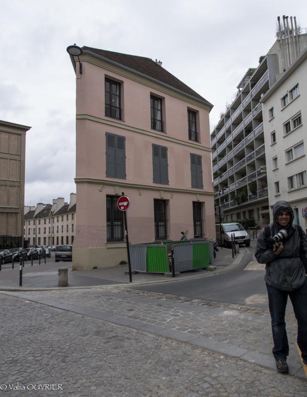 Sortie ANNIVERSAIRE 2015 PARIS 1I AVRIL. - Page 5 316604ParisKpK4881