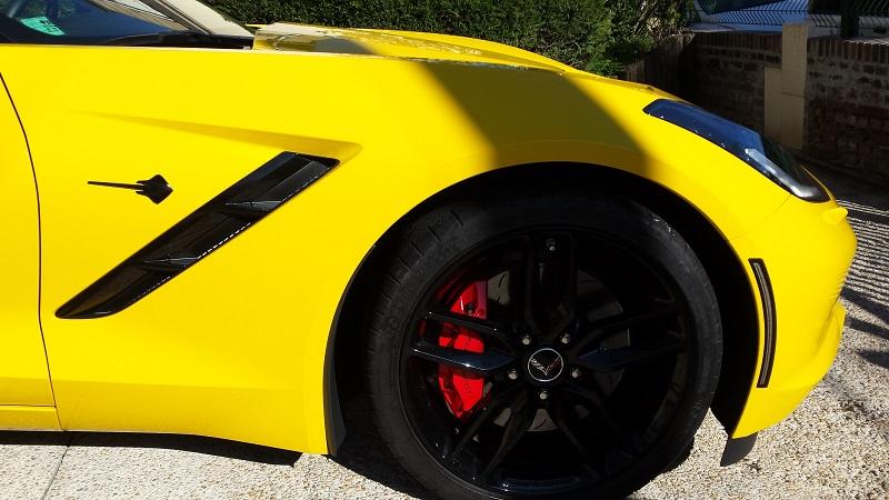 Rico en Corvette C7 Stingray Velocity yellow , News P17 - Page 21 31666120160418095448