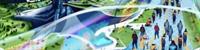 Mass larp 1000 joueurs (projet horizon 2020)