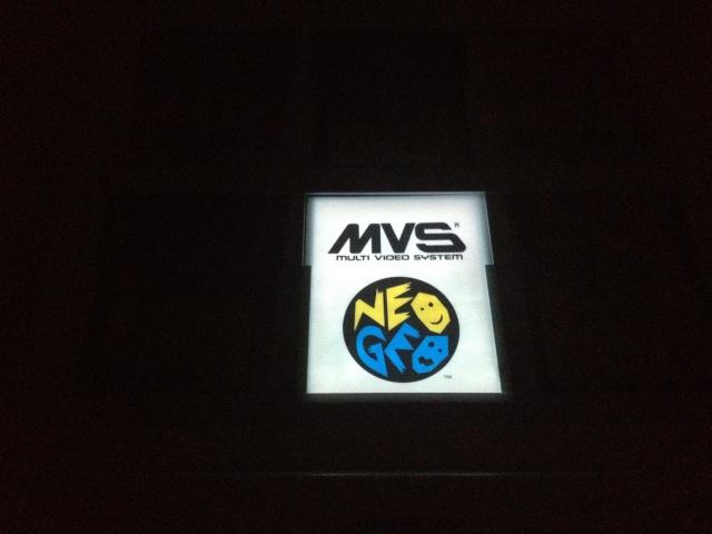 SNK MVS-25-UP 317253IMG0587