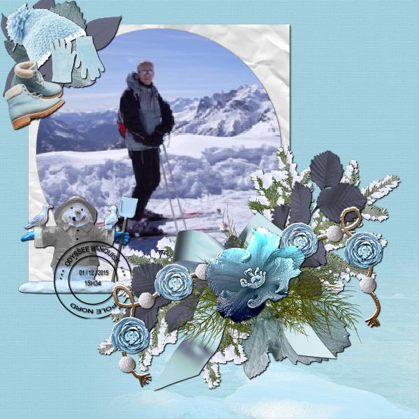 Odyssée Banquise - collab Bijou7 Design, Floralys, Malo et moi - pour le 1er décembre 2015 317555templateCTFloOdysseeBanquise