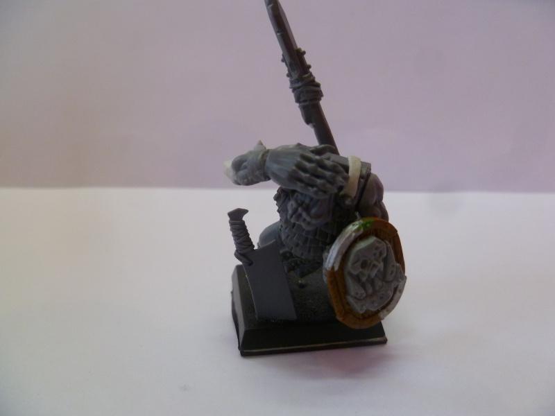 Perso et régiment orque  317562P1140099