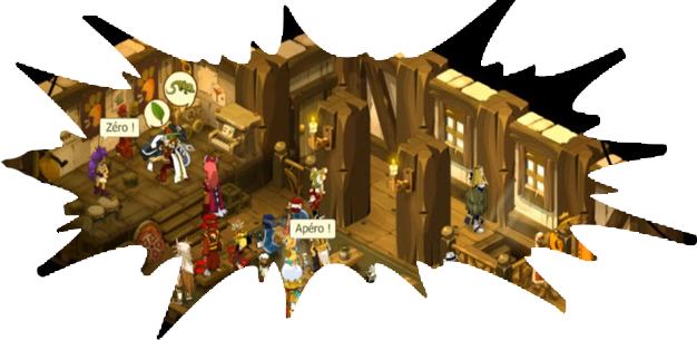 [Event] Le Marquis reçoit la Main du Valet Noir ! 317629screen1