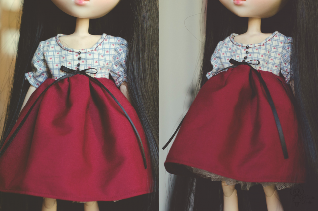 |Private Dolls| Couture Pullip - Sweaters p6 - Page 3 317803com03