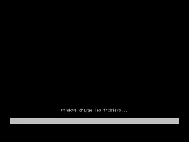 WinRE (Win7) réparation du démarrage 317898w7dem2