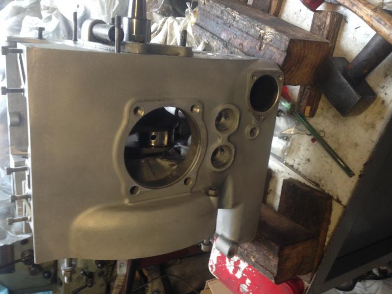 restauration moteur r80 1984 - Page 2 317903IMG0718