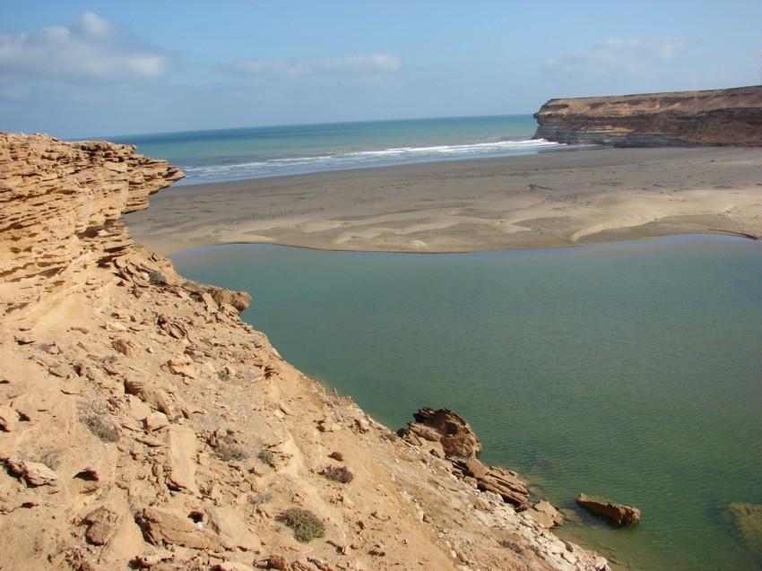 Le Grand Sud du Maroc - II 318002005
