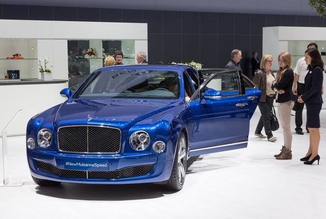Les actionnaires de Volkswagen approuvent une hausse substantielle des dividendes 318047hddb2015al02982large