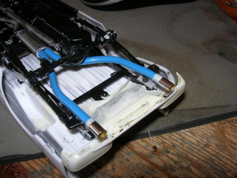 """Chevy Silverado'99 """"off road look"""" - Page 2 318099DSN9942"""