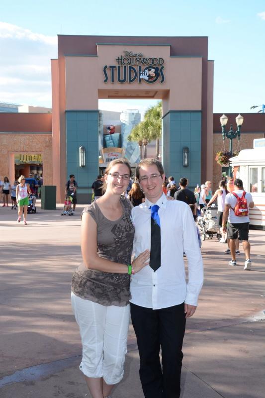 [18-31 octobre 2014] Voyage de noces à Walt Disney World et à Universal - Page 20 318113STUDIOSTUDIOARCH7081219731