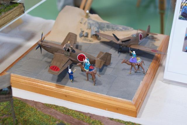 Expo maquette de Chatenois les Forges 2013 318288DSC04172