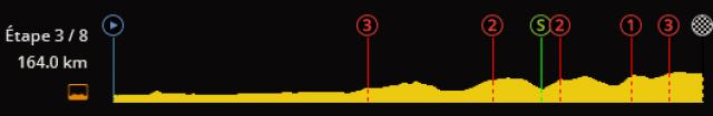 Kwiatkowski, un nouvel avenir chez Sky ?(Critérium du Dauphiné E3 P.2) 318442PCM0004