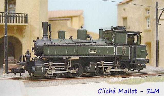 Les locomotives à vapeur articulées 318511Rocomallet43281n2502a