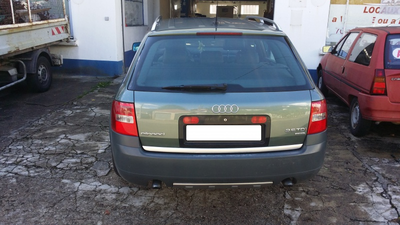 La nouvelle du garage ALLROAD 2002 180cv 31851520150914124914Copie