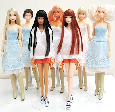 petit lexique illustré des poupées de collection 318547momokodollserie