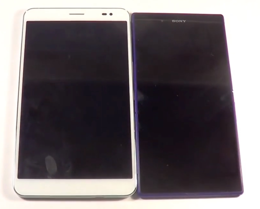 [QUESTION]Huawei MEDIAPAD X1 318779MediapadZutra