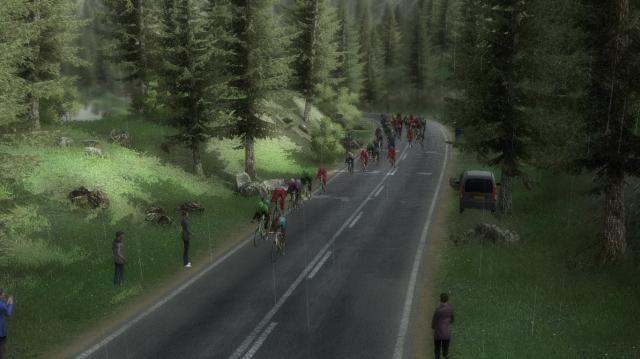 Kwiatkowski, un nouvel avenir chez Sky ?(Critérium du Dauphiné E3 P.2) 318846PCM0017