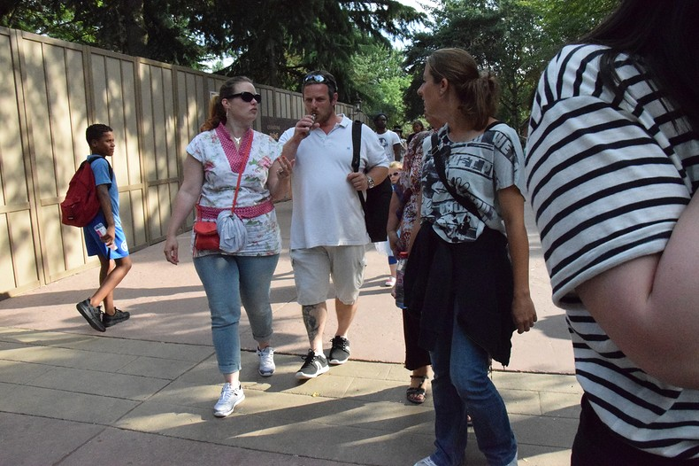 Trip-Report Meeting Estival 23&24 juillet 2016 319039DSC1931BorderMaker