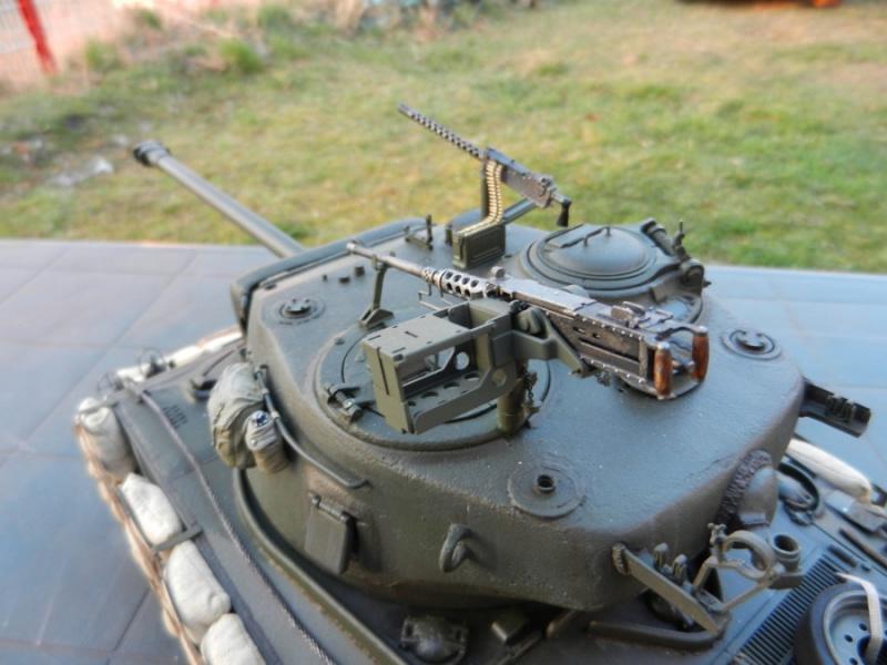 Sherman modifié M4A4 de la 1ère DB  - Page 2 319107M4A3E876mmdscn1681900x67544723d6