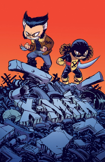 [Comics] Skottie Young, un dessineux que j'adore! - Page 2 319145tumblrnnxv8lDIWO1qes700o11280