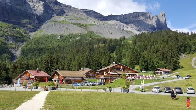 LC8 Rally western Alps - Stella alpina - Alpes Tour 2016  319221selectionalpesTour11