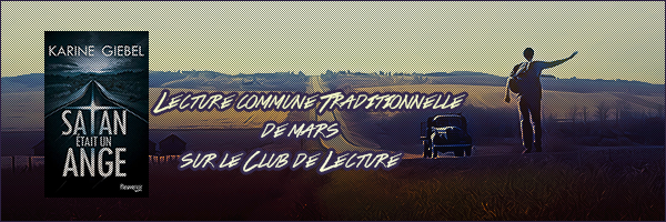 """Lecture Commune MARS 2015 - """"Traditionnelle"""" 319333lctradmars2015"""