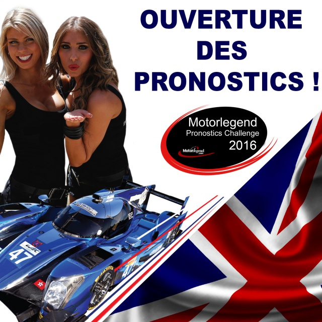 Motorlegend Pronostics Challenge 2016 319446Sanstitre1