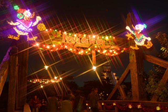 [Tokyo Disney Resort] Programme complet du divertissement à Tokyo Disneyland et Tokyo DisneySea du 15 avril 2018 au 25 mars 2019. 319652no7