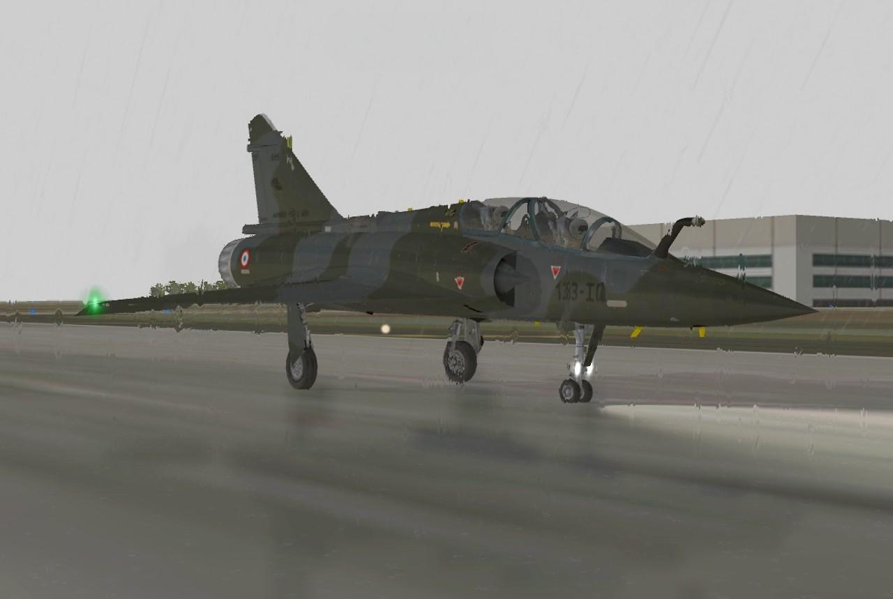 Mirage 2000D - Falcon BMS 4.32 31965820120211180659z