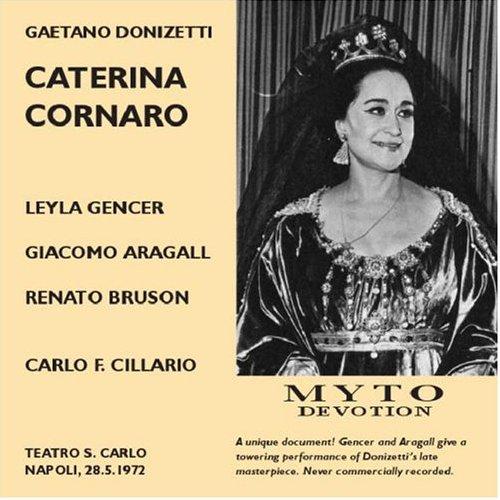Donizetti - zautres zopéras - Page 5 319663cornaro2